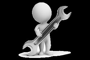 نمایندگی توشیبا و واحدهای تخصصی تعمیرات توشیبا