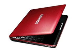 تعمیر لپ تاپ Toshiba تعمیر لپ تاپ توشیبا