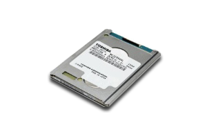 تعمیرات هارد دیسک توشیبا