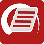 مقالات تعمیرات لپ تاپ توشیبا
