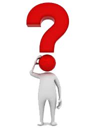 سوالات متداول تعمیرات لپ تاپ توشیبا