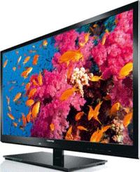 نمایندگی توشیبا - مشخصات-و-قیمت-Toshiba-42SL833