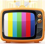 مقالات تعمیر تلویزیون توشیبا