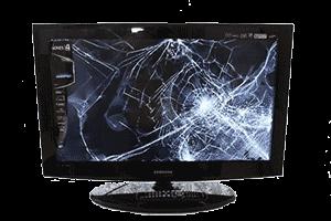تعمیرات تلویزیون Toshiba