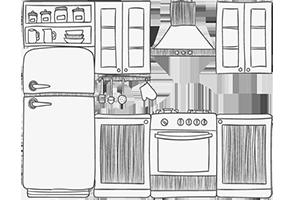 نمایندگی تعمیرات لوازم خانگی toshiba