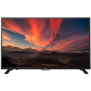 تلویزیون ال ای دی توشیبا 40S1750EV