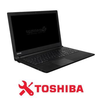 تعمیرات لپ تاپ توشیبا C850D